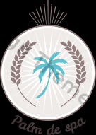 palm-spa