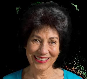 Instructor - Carolyn del Villar